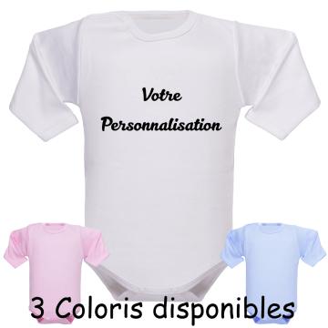 – Body 10 Coloris Expédition Disponibles Personnalisé 24h 5qq7R