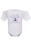 Un vêtement enfant parfait pour bébé fou de sa marraine !