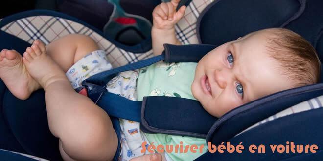sieges-auto-bebe1